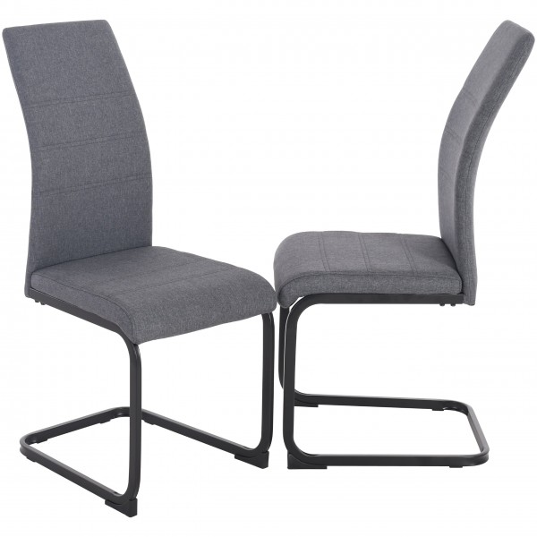 raburg-2er-set-esszimmerstuhl-charly-in-grau-leichtblau-meliert-102837-01