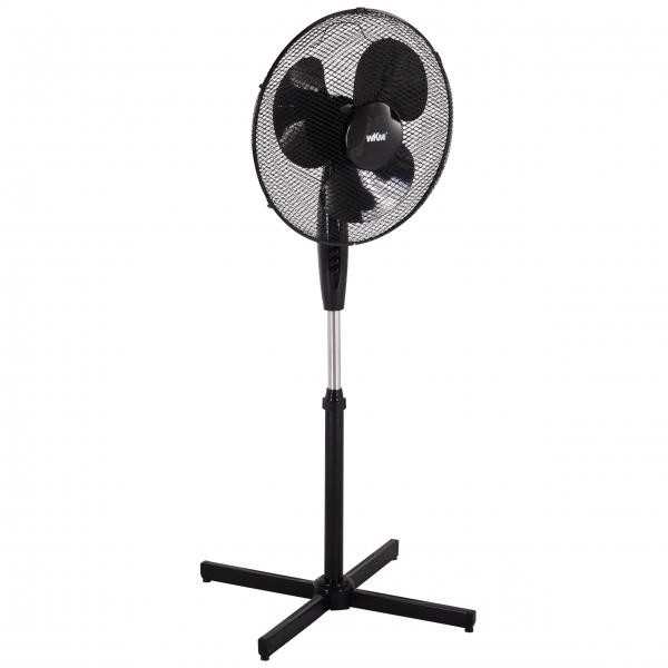 raburg-wkm-xl-stand-ventilator-aeo-easy-schwarz-40-cm-103367-01
