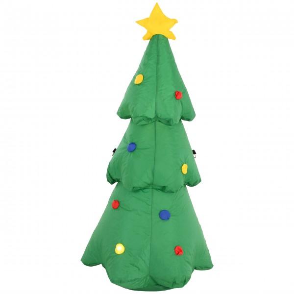raburg-tannenbaum-xl-air-selbstaufblasende-deko-figur-mit-bunten-leds-102932