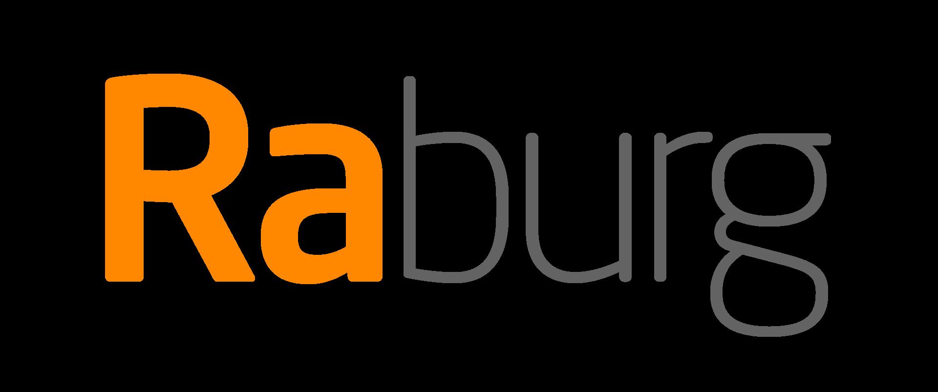 Raburg