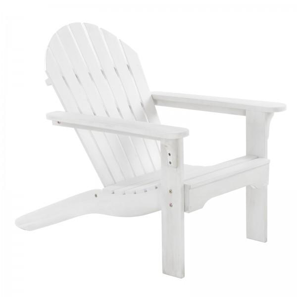 jumbo-deck-chair-adriondack-akazie-holz-weiß-maco-shop-101992aa.jpg