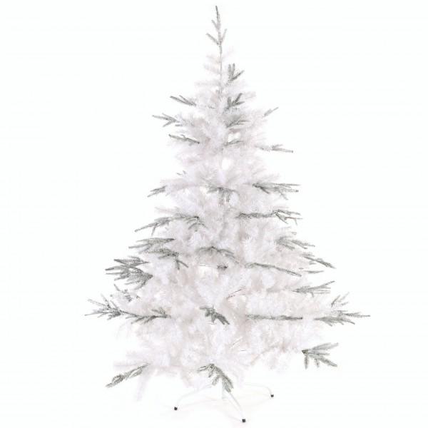 raburg-deko-tannenbaum-wei-gruen-180-cm-101227-01