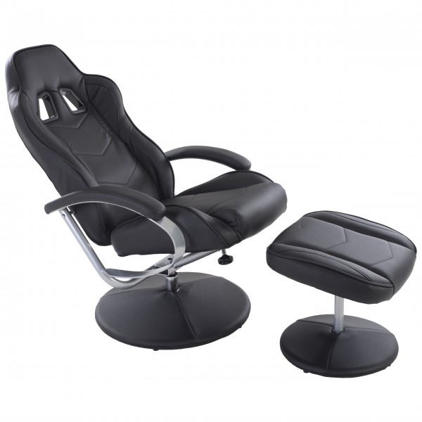 raburg-gaming-sessel-set-drift-sport-schwarz-schwarz-103176-01