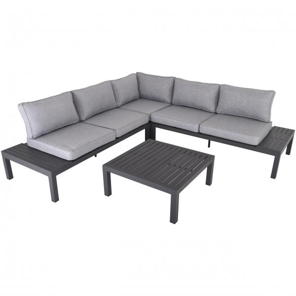 raburg-sitzgruppe-sunday-lounge-103265