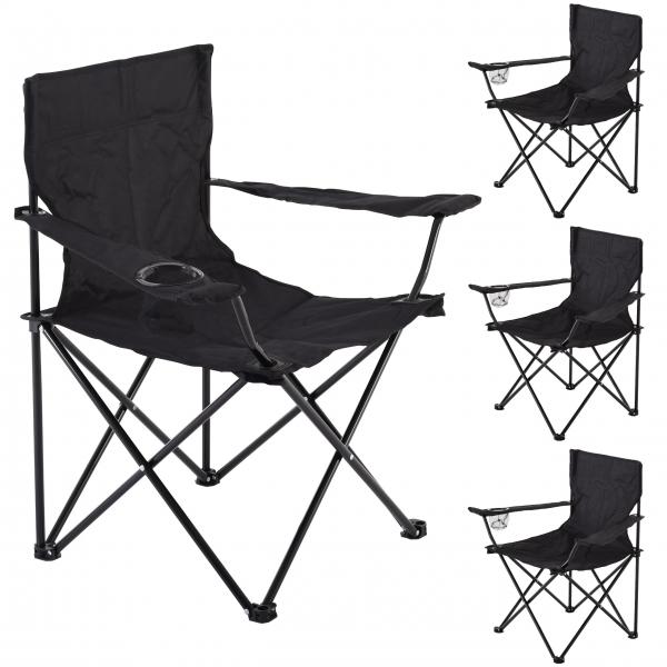 raburg-angelstuhl-4er-set-joe-schwarz-faltstuhl-angeln-camping-outdoor-103443-01