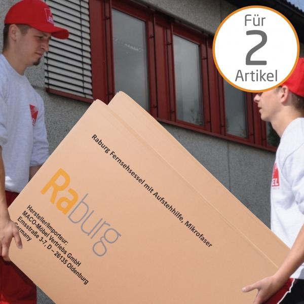 raburg-de-gel-dou-maenner-tragen-schweres-paket-in-die-wohnung-2-Artikel