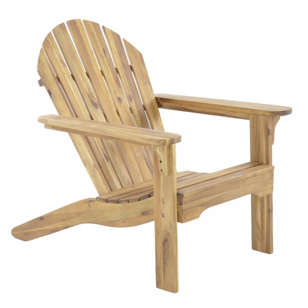 jumbo-deck-chair-adriondack-akazie-holz-maco-shop-101991a.jpg