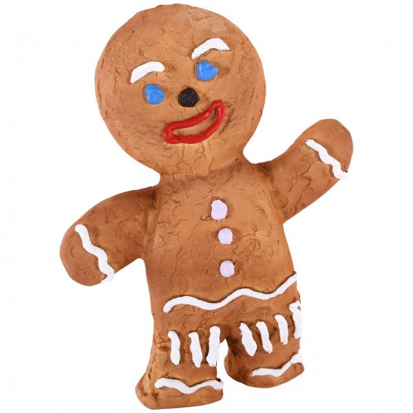 raburg-dekofgur-weihnachten-pfefferkuchenmann-winkend-keks-braun-39cm-hoch-103470-01