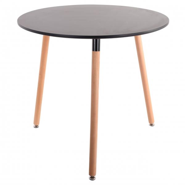 raburg-tisch-smilla-gross-seiden-schwarz-80cm-tischplatte-beine-buche-103208-01
