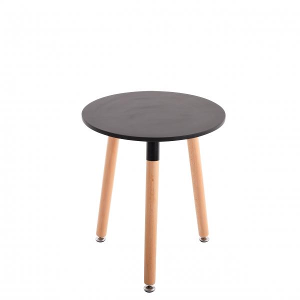 raburg-beistell-tisch-smilla-klein-seiden-schwarz-45cm-tischplatte-beine-buche-103214-01