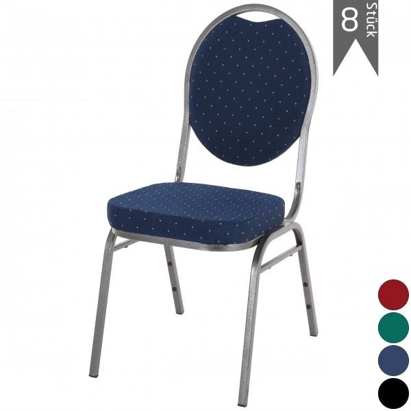 raburg-stapelstuhl-david-8er-set-blau-101773-01