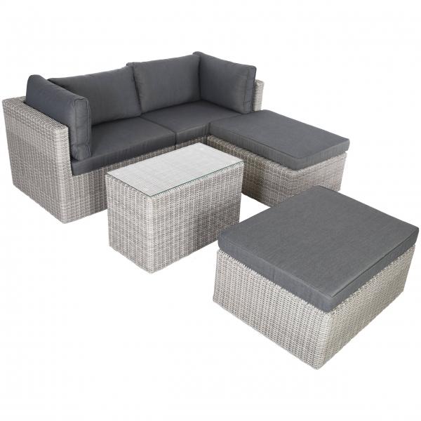 raburg-xl-5-tlg-garten-lounge-adan-stein-grau-meliert-polster-schiefer-102901-01
