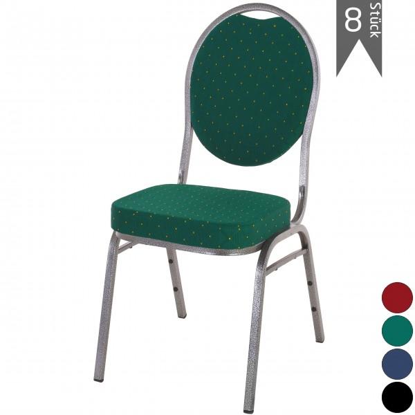 raburg-stapelstuhl-david-8er-set-gruen-102965-01