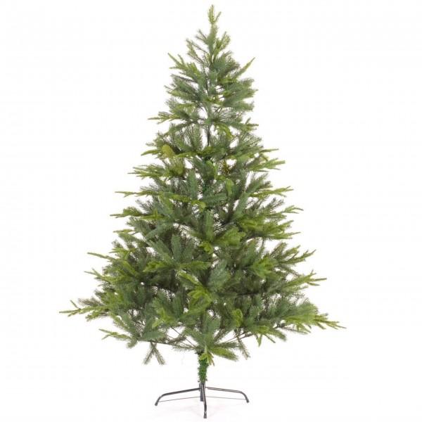 raburg-deko-tannenbaum-grun-210-cm-101225-01