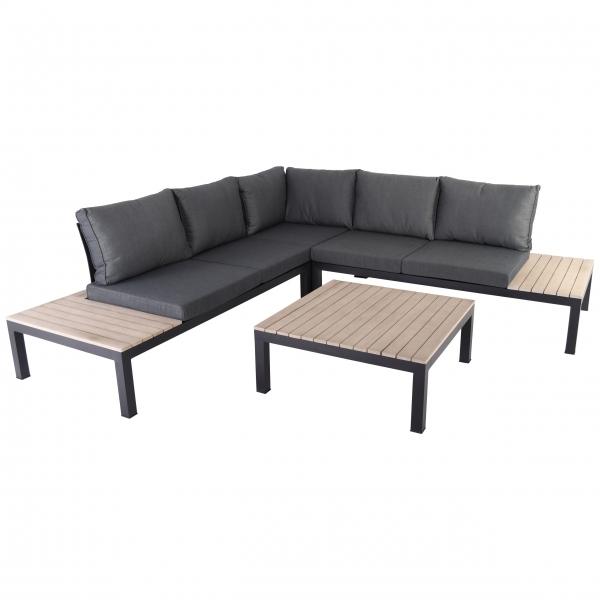 raburg-xxl-gartenlounge-seattle-schiefer-akazie-grau-braun-polster-set-schiefer-102897-01