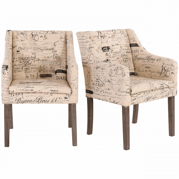 raburg-loungesessel-xl-willow-stoff-creme-schonschrift-meliert-102750-01