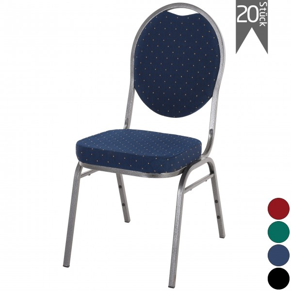raburg-stapelstuhl-david-20er-set-blau-101775-01