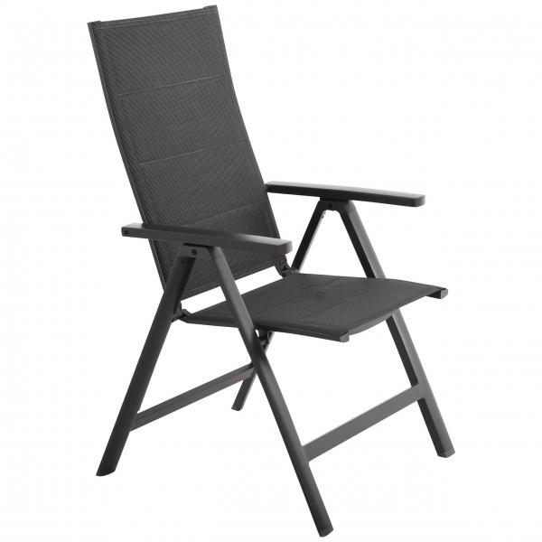 raburg-sonnenpartner-gartenstuhl-hochlehner-concept-alu-dunkel-grau-textil-vlies-schwarz-grau-103059-01