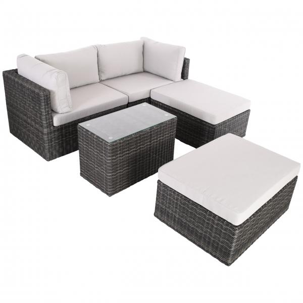 raburg-xl-5-tlg-garten-lounge-adan-schiefer-grau-meliert-polster-stein-102900-01