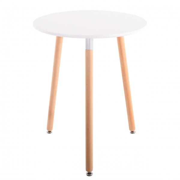 raburg-tisch-smilla-mittel-seiden-weiss-60cm-tischplatte-beine-buche-103209-01