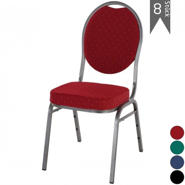 raburg-stapelstuhl-david-8er-set-rot-101769-01