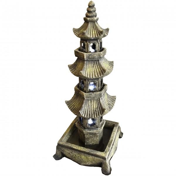 raburg-gartenbrunnen-tempel-xxxl-steinoptik-102751-01