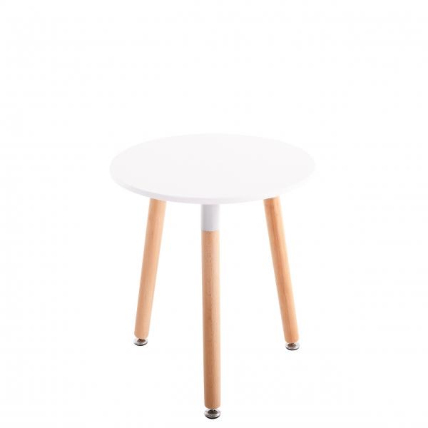 raburg-beistell-tisch-smilla-klein-seiden-weiss-45cm-tischplatte-beine-buche-103213-01