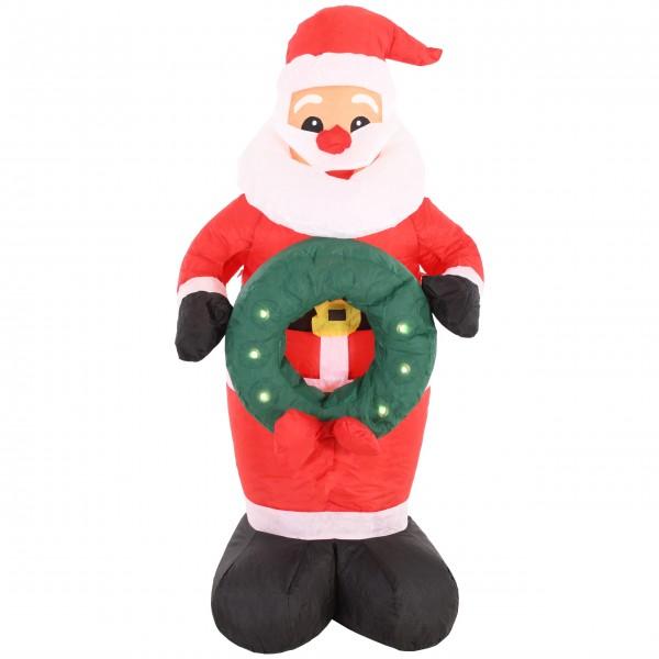 raburg-weihnachtsmann-xl-air-selbstaufblasende-deko-figur-mit-bunten-leds-102933