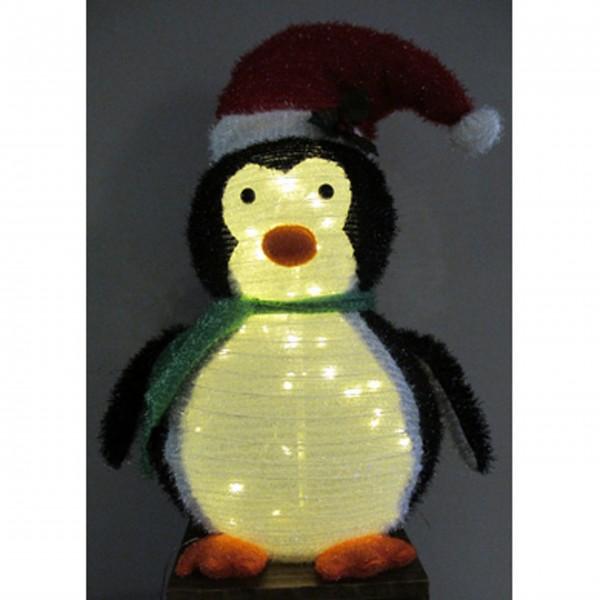 raburg-dekofigur-pinguin-102936