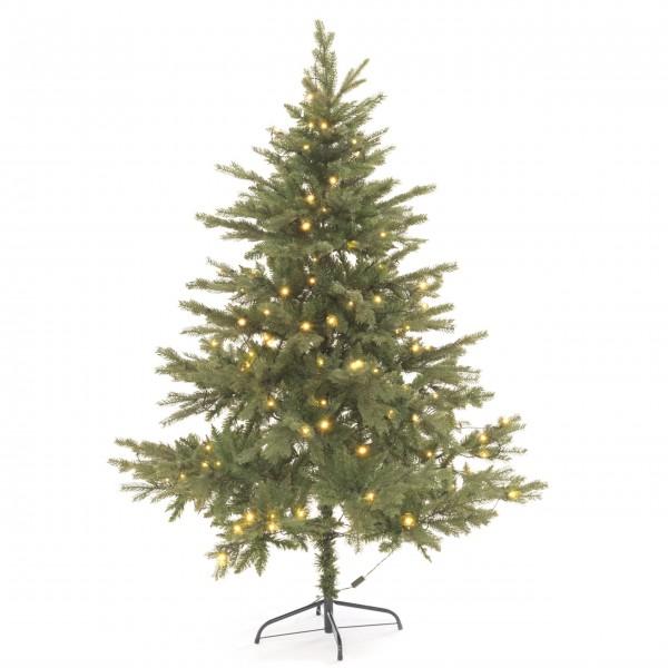 kunstlicher-weihnachtsbaum-grun-maco-shop-86954h