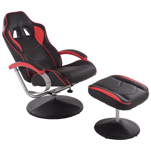 raburg-gaming-sessel-set-drift-sport-schwarz-rot-103177-01
