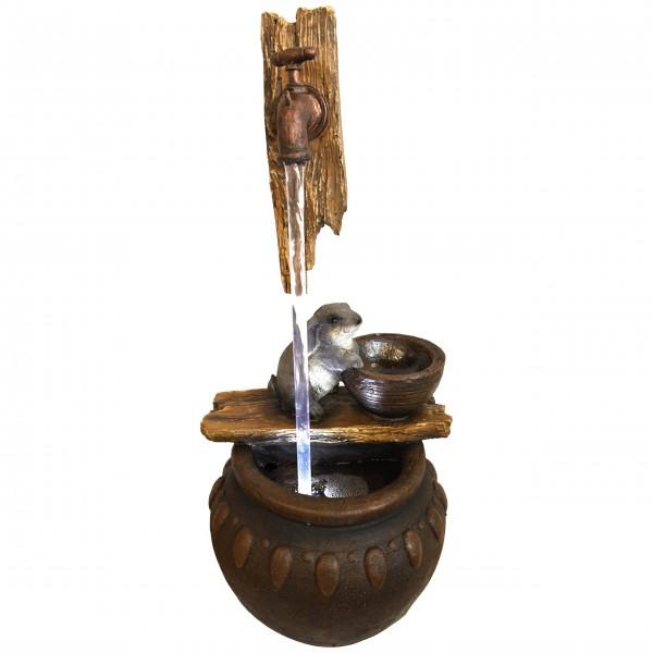 raburg-gartenbrunnen-zauberstrahl-l-keramikoptik-102752-01