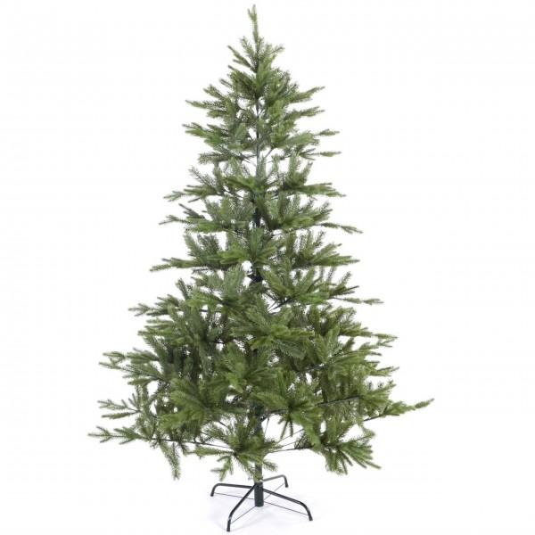 raburg-deko-tannenbaum-grun-210-cm-100461-01