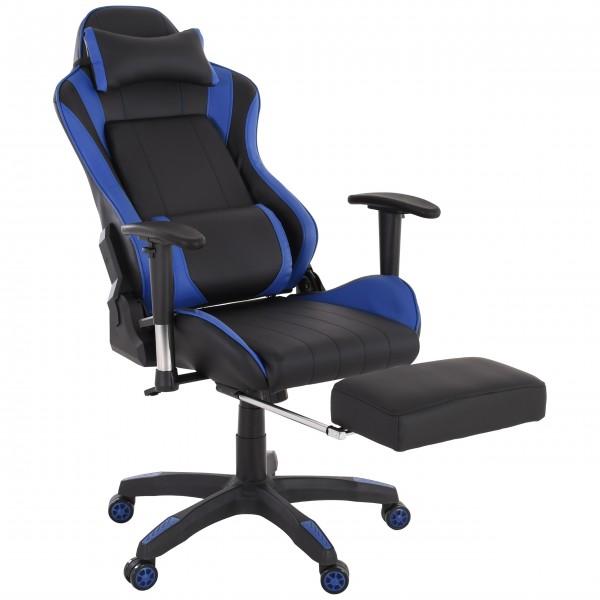 Raburg-Gaming-Stuhl-DRIFT-HAWK-Schwwarz-Blau-101894-01