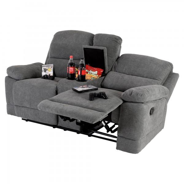 kinosessel-zweisitzer-staufach-getrankehalter-stoff-maco-shop-raburg-102693-1