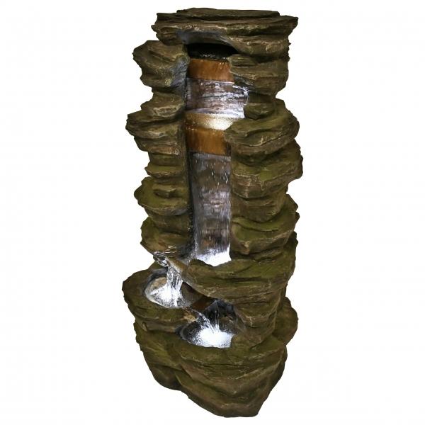 raburg-gartenbrunnen-kawali-stein-optik-xl-felswand-led-kalt-weiss-102883-01