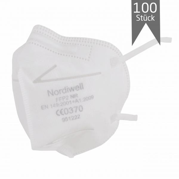 raburg-atemschutz-ffp2-maske-100