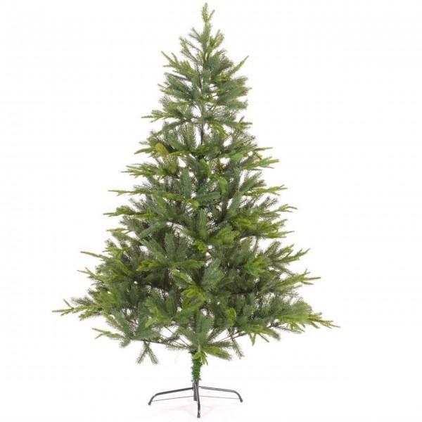 raburg-deko-tannenbaum-grun-180-cm-100460-01